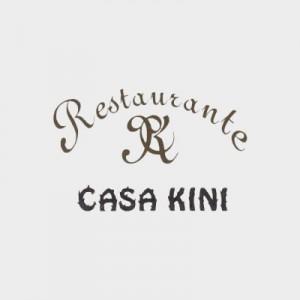 casaKini
